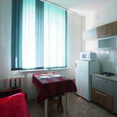 Апартаменты Гостиный дом Апартаменты с различными типами кроватей фото 31
