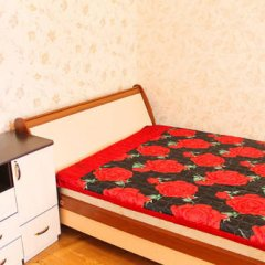 Апартаменты Гостиный дом Апартаменты с различными типами кроватей фото 3