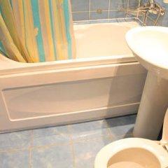Апартаменты Гостиный дом Улучшенные апартаменты с различными типами кроватей фото 38