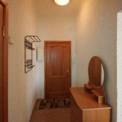 Апартаменты Гостиный дом Апартаменты с различными типами кроватей фото 44