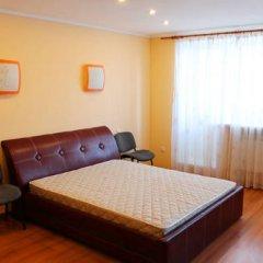 Апартаменты Гостиный дом Улучшенные апартаменты с различными типами кроватей фото 3