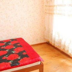 Апартаменты Гостиный дом Апартаменты с различными типами кроватей фото 50