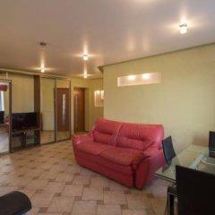 Апартаменты Гостиный дом Улучшенные апартаменты с различными типами кроватей