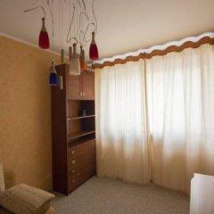 Апартаменты Гостиный дом Улучшенные апартаменты с различными типами кроватей фото 29