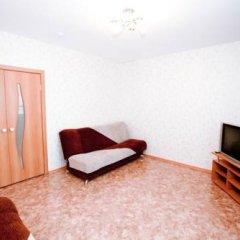 Гостиница ApartHotel Luxe Апартаменты с различными типами кроватей фото 8
