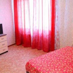 Гостиница ApartHotel Luxe Апартаменты с различными типами кроватей фото 3