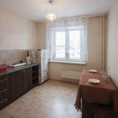 Гостиница ApartHotel Luxe Апартаменты с различными типами кроватей фото 23