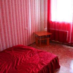 Гостиница ApartHotel Luxe Апартаменты с 2 отдельными кроватями фото 5