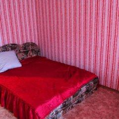 Гостиница ApartHotel Luxe Апартаменты с 2 отдельными кроватями