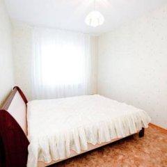 Гостиница ApartHotel Luxe Апартаменты с различными типами кроватей фото 4