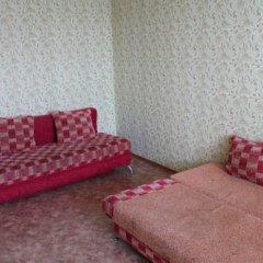 Гостиница ApartHotel Luxe Апартаменты с 2 отдельными кроватями фото 3