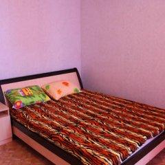 Гостиница ApartHotel Luxe Улучшенные апартаменты с различными типами кроватей фото 2