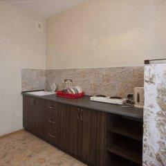 Гостиница ApartHotel Luxe Апартаменты с различными типами кроватей фото 5