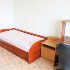 Гостиница ApartHotel Luxe Улучшенные апартаменты с различными типами кроватей фото 32