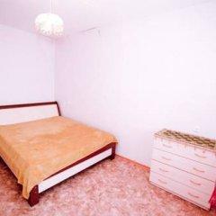 Гостиница ApartHotel Luxe Апартаменты с различными типами кроватей фото 2