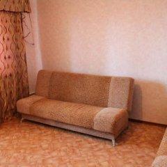Гостиница ApartHotel Luxe Улучшенные апартаменты с различными типами кроватей фото 14