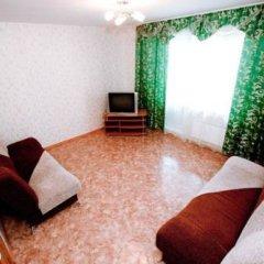 Гостиница ApartHotel Luxe Апартаменты с различными типами кроватей фото 11