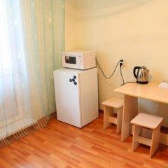Апартаменты на 78 й Добровольческой Бригады 28 Апартаменты с различными типами кроватей фото 18