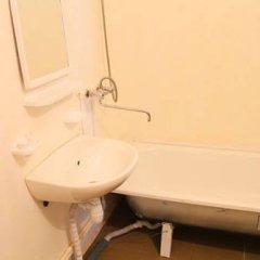 Апартаменты на 78 й Добровольческой Бригады 28 Апартаменты с различными типами кроватей фото 22