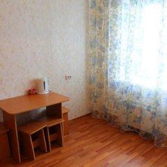 Апартаменты на 78 й Добровольческой Бригады 28 Апартаменты с различными типами кроватей фото 20