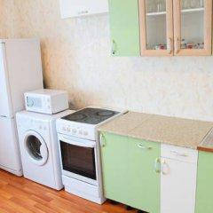 Апартаменты на 78 й Добровольческой Бригады 28 Апартаменты с различными типами кроватей фото 19