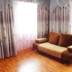 Апартаменты на 78 й Добровольческой Бригады 28 Апартаменты с различными типами кроватей фото 21