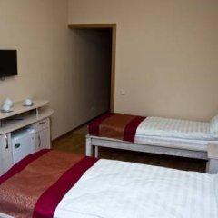 Гостиница Велес Стандартный номер с 2 отдельными кроватями