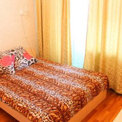 Апартаменты на 78 й Добровольческой Бригады 28 Апартаменты с различными типами кроватей