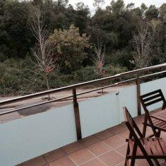 Отель Aparthotel del Golf 3* Апартаменты с 2 отдельными кроватями фото 5
