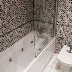 Отель Aparthotel del Golf 3* Апартаменты с 2 отдельными кроватями фото 8