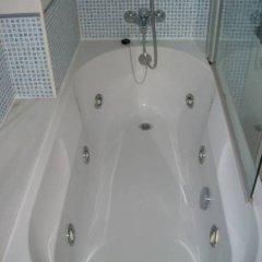 Отель Aparthotel del Golf 3* Апартаменты с 2 отдельными кроватями фото 9