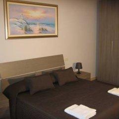 Отель B&B Toma 2* Стандартный номер с различными типами кроватей фото 9