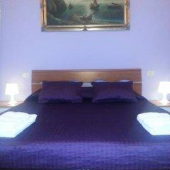 Отель B&B Toma 2* Стандартный номер с различными типами кроватей фото 5