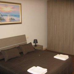 Отель B&B Toma 2* Стандартный номер с различными типами кроватей