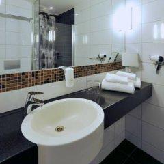 Myrkdalen Hotel 4* Стандартный номер с различными типами кроватей фото 2