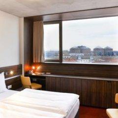 Отель SIMM'S 4* Номер Комфорт фото 5