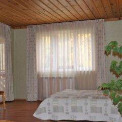 Family Hotel Shoky 3* Полулюкс фото 5
