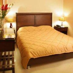 Jardaneh Hotel 3* Апартаменты с различными типами кроватей