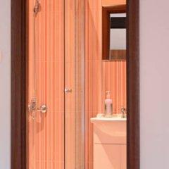 Отель Ulpia House Стандартный семейный номер с двуспальной кроватью фото 3