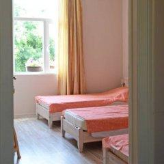 Отель Ulpia House Стандартный номер с различными типами кроватей фото 9