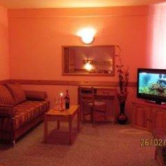Family Hotel Savov 2* Полулюкс фото 4