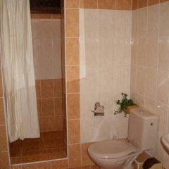 Отель Guest House Riben Dar 2* Люкс фото 2