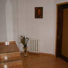 Отель Guest House Riben Dar 2* Люкс фото 3