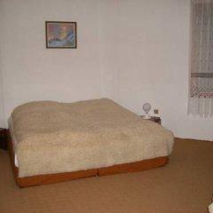 Отель Guest House Riben Dar 2* Люкс