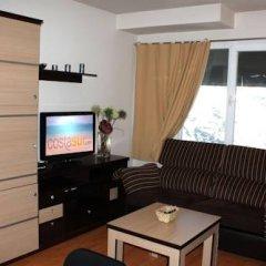Отель Apartamentos Tratewo Студия с разными типами кроватей фото 11