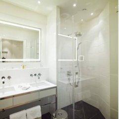 Hotel Sans Souci Wien 5* Улучшенный номер с различными типами кроватей фото 3