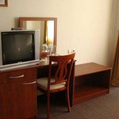 Hotel Uzunski 3* Стандартный номер с разными типами кроватей фото 3