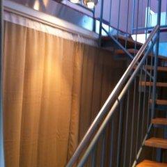 Отель Downtown Maisonette Стандартный номер фото 32