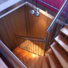 Отель Downtown Maisonette Стандартный номер фото 33