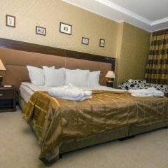 Отель Admiral 5* Стандартный номер с различными типами кроватей фото 3